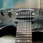AlcatrazzのSince You've Been Goneのギターソロを弾いてみた!